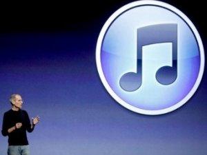 Основатель компании  Apple   Стив Джобс , скончавшийся 5 октября 2011 года, удостоился награды попечительского совета Грэмми. Об этом говорится в сообщении Американской академии звукозаписи, распространенном в среду, 21 декабря, передает  Agence France-Presse .