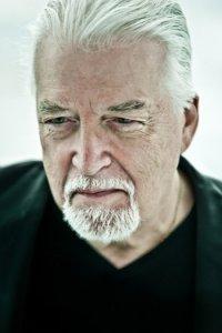 Согласно сообщению сайта  JonLord.org , JON LORD впервые в этом году отыграет шоу 6 июля в Durham Concerto, Hagen, Germany.