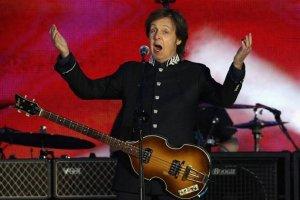 Мировые гастроли Пола Маккартни On the Run продолжатся еще четырьмя концертами. Шоу пройдут в Северной Америке в ноябре 2012 года. Билеты на выступления в Сент-Луисе, Хьюстоне (США), Ванкувере и Эдмонтоне (Канада)  поступят в продажу  14 сентября.