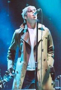Отбросив предрассудки по поводу празднования 40-летия, мы соберемся 21 сентября в клубе MOD, чтобы отметить День Рождения неповторимого Лиама Галлагера – экс-вокалиста Oasis и нынешнего вокалиста Beady Eye!