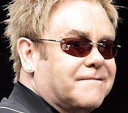 Элтон Джон (Elton John) обнародовал эксклюзивную запись совместного выступления с Джоном Ленноном (John Lennon) почти 40-летней давности. Речь идет о концерте Джона в нью-йоркском Madison Square Garden 29 ноября 1974-го, во время которого экс-участник Beatles неожиданно присоединился к своему коллеге на сцене.
