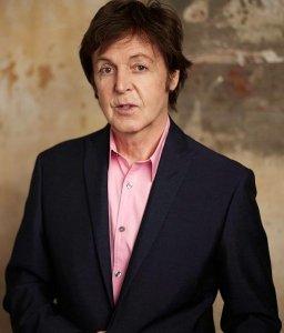 Бывший участник The Beatles Пол Маккартни представил финансовую отчетность за 2012 год. Оборот составил $46,7 млн, это меньше, чем оборот за 2011 год (47,9 млн). Прибыль, которую получил музыкант, - $17,7 млн.