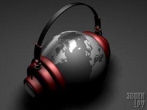 Британское правительство всерьёз  рассматривает  перспективы изменения копирайтного законодательства. В частности, планируется официально разрешить изготавливать персональные цифровые копии контента аудионосителей (то есть, грубо говоря, копировать музыку с CD, конвертировать аудио в MP3 и заливать эти треки на плеер).