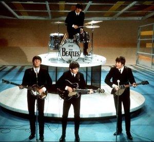 В 2013 году первый альбом The Beatles станет общественным достоянием. Его сможет издавать и продавать любой житель ЕС, не платя ни копейки правообладателям. Правда, продлится это недолго.