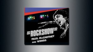 Фильм-концерт Rockshow , посвященный туру Пола Маккартни и Wings 1975-1976 гг., будет показан и в России. Найти ближайший кинотеатр можно на  официальном сайте проекта . В частности, сообщается, что московские зрители увидят Rockshow в Киносфере (на  странице  этого зала информации о показах пока нет).