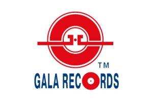 Warner Music Group (WMG) приобрела российскую музыкальную компанию «Гала Рекордз». Об этом  сообщается  на сайте последней.