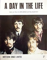 Сэр Пол Маккартни (Paul McCartney) признал, что классический альбом The Beatles «Sgt Pepper» содержит звуки на частоте, которую улавливают только собаки. Говоря о легендарной пластинке 1967 года в недавнем интервью на радио ВВС Маккартни подтвердил «собачью» теорию, о которой было много домыслов с момента выхода диска.