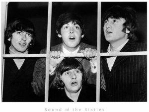 Новая книга о ливерпульской четверке дает своему читателю по-новому взглянуть на мифы и переоценки по поводу видного барабанщика группы  The Beatles  — Ринго Старра, а также, задает вопрос обществу, что мы действительно знаем об одном из участников, возможно, самой известной рок-н-ролл группы всех времен?