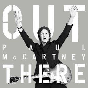 Пол Маккартни впервые выступит в Южной Корее: в рамках турне  Out There  музыкант даст концерт в Сеуле. Шоу запланировано на 28 мая. Оно пройдет на главном стадионе  Jamsil Sports Complex.