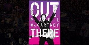 Пол Маккартни, как и  предполагалось , снова выступит в Бразилии в рамках турне  Out There.   Об этом сообщается на официальном  сайте  музыканта.