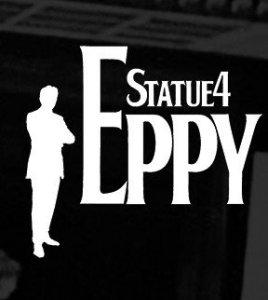 28 февраля в Ливерпуле состоится концерт для сбора средств на памятник Брайану Эпстайну, сообщает   Examiner . Мероприятие пройдет в Epstein Theatre. Организатором шоу является  Statue4Eppy .