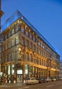 Ливерпульская тематическая гостиница Hard Days Night Hotel продается за £11 млн. Об этом сообщает    L iverpool  E cho . Как отмечает издание, отель на 110 номеров открылся в 2008 году и стал хитом среди поклонников Битлз со всего мира.