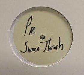 Пол Маккартни подготовил специальный релиз песни Hope For The Future для традиционной акции Record Store Day, сообщает   WogBlog . На секретном 12-дюймовом виниле будет представлен Sweet Thrash Mix с двумя эксклюзивными вариантами композиции.