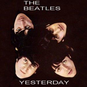 Свободные нравы и рискованные взгляды - утопия эпохи хиппи словно была вчера, Yesterday. Легендарному хиту группы The Beatles 13 сентября исполняется 50 лет. Песня вошла в Книгу рекордов Гиннеса, как композиция, на которую было сделано больше всего кавер-версий. Только на американском радио и телевидении ее транслировали свыше семи миллионов раз. Секрет успеха выяснял корреспондент телеканала «МИР 24» Федор Сухарников. Вот уже полвека миллионы людей, играя и слушая эту песню, пытаются раскрыть секрет ее красоты и очарования. Главному хиту группы The Beatles сегодня 50 лет.