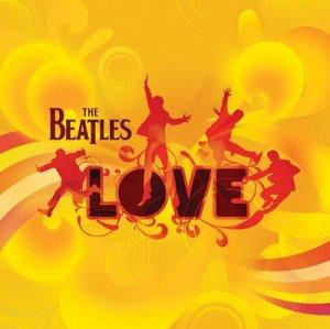 Альбом  Love  с бонус-треками появился в стриминговых сервисах в честь десятилетия одноименного шоу  Cirque Du Soleil  в Лас-Вегасе. Об этом сообщает   WogBlog .