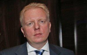 Сотрудники полиции задержали гендиректора  Российского авторского общества   Сергея Федотова . Об этом ТАСС сообщил его адвокат Денис Балуев.