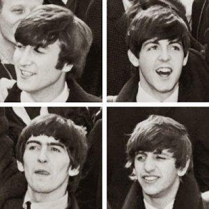 В честь 50-летия альбома Sgt. Pepper's Lonely Hearts Club Band выйдет новая книга о Битлз. Об этом сообщает  Beatles News Insider .