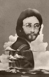 Судьба Джона Леннона, самого знаменитого из четырех участников ансамбля «Битлз», трагически погибшего в 1980 году в Нью-Йорке, продолжает привлекать к себе внимание людей во всем мире. Его музыка, взгляды и образ жизни оказали и продолжают оказывать воздействие на самые широкие слои молодежи в разных странах. Жизнь и творчество Леннона отражают духовные и политические искания целого поколения.