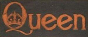 Никогда не знала британская рок-сцена таких солидных дебютантов. Фредди Меркюри - дипломированный художник-иллюстратор, Джон Дикон - инженер-электронщик (диплом с отличием), Роджер Тэйлор - биолог, Брайан Мэй - астроном. А вместе они - ансамбль «Куин» («Королева»).