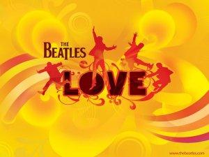 На сайте YouTube вышел мини-сериал о шоу Love, сообщает  Beatles News Insider . Можно увидеть три видео, рассказывающих об этой постановке.  Love существует с 2006 года. Создатели шоу – Cirque du Soleil. Постановка воспевает наследие Битлз.  Вдохновляясь поэзией песен, Love исследует их содержание в череде сцен, населенных реальными и воображаемыми персонажами, – говорится в  описании  шоу.  В постановке участвуют около 60 артистов из разных стран.