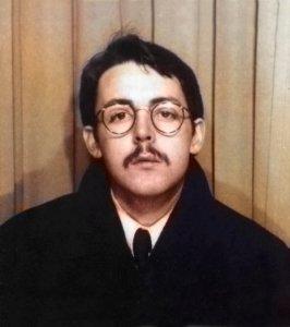 В интернете опубликована «невероятно редкая» и «давно потерянная» запись Пола Маккартни, сообщает  NME . Ознакомиться с ней можно на портале  YouTube .  Это рождественский альбом Unforgettable, подаренный музыкантом в 1965 году Джону Леннону, Джорджу Харрисону и Ринго Старру.  Как считается, существовал только оригинал и три копии.  Журнал отмечает, что в обнародованной записи нет нового или оригинального материала от Маккартни или Битлз, но там можно услышать, как Пол объявляет различные треки.