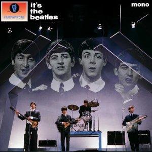 Появился новый источник концерта «It's the Beatles», состоявшегося 7 декабря 1963 года в Ливерпуле, сообщает  The Daily Beatle . На прошлой неделе кто-то загрузил в Soundcloud собственный вариант аудиозаписи.  На шоу присутствовали 2,5 тыс. членов Northern Area Fan Club. «Би-би-си» записала весь концерт, и в тот же вечер 30-минутное выступление было показано в специальной программе «It's The Beatles».  Нехватка репетиций и технические проблемы сказались на качестве. Впоследствии и сами Битлз, и «Би-би-си» выражали озабоченность в связи с этим материалом. К примеру, во время Boys отсутствует вокал Ринго Старра, а в какие-то ключевые моменты концерта режиссер фокусировался не на тех участниках группы.  Насколько известно, спустя некоторое время «Би-би-си» использовала данную пленку для обучения специалистов по видеомонтажу, в результате чего уцелело только четыре песни.  Что касается аудио, то оно сохранилось почти полностью, и к настоящему времени было известно о трех источниках. Теперь к ним присоединился четвертый. Его владелец сделал запись, подключив магнитофон к динамику телевизора (что было в те времена очень опасно).  Вероятно поняв, что бутлегеры воспользуются этой записью ради выгоды, владелец записи удалил файл из Soundcloud, но некоторые коллекционеры успели скачать это аудио. Как отмечается в материале, данный вариант пока можно считать лучшим по качеству. Более того, запись очистили и выложили бесплатно на нескольких битловских форумах.