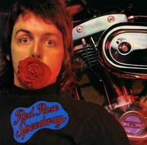 Следующими релизами в рамках McCartney Archive могут стать альбомы «Wild Life» и «Red Rose Speedway». Официального подтверждения этой информации пока нет, но предположения уже появились на некоторых сайтах, среди которых  The Daily Beatle .  Как утверждается, релизы запланированы на осень 2018 года.  Также ходят слухи, что дату выхода нового альбома Пола Маккартни якобы объявят в районе июня. Кроме того, ожидается анонс дат дополнительных концертов.