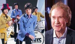 The Kinks воссоединятся для работы над новым альбомом. Фронтмен группы Рэй Дэвис также отметил, что группа, возможно, даже даст несколько концертов.
