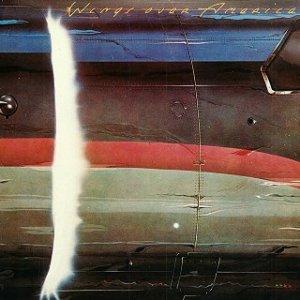 В декабре 1976 года вышел концертный альбом группы Wings, выпущенный по итогам их тура «Wings Over The World», который длился два года и во время которого они успели подготовить студийный альбом «At The Speed Of Sound».