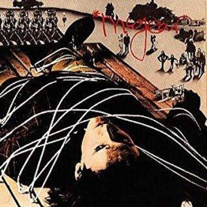 Майк Маккартни анонсировал переиздание своего альбома McGear, сообщает  Beatlefan .  По его словам, планируется выпустить виниловый делюкс и бокс-сет с CD, куда войдут дополнительные треки, дубли и т.д.  Дату релиза он пока не назвал.