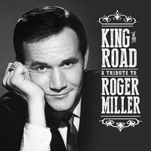 Ринго Старр записал трек «Hey, Would You Hold It Down?» для трибьюта звезде кантри Роджеру Миллеру, сообщает  The Daily Beatle .  Альбом «King Of The Road: Tribute To Roger Miller»  вышел 31 августа . На двух CD представлено 37 песен.  Среди исполнителей — Долли Партон, Вилли Нельсон, Мерл Хаггард, Кейси Масгрейвс, Брэд Пейсли, Джон Гудмен.