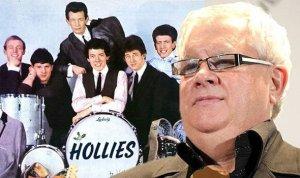 Умер бывший участник группы The Hollies Эрик Хейдок, сообщает  Manchester Evening News . Ему было 75 лет.  Музыкант — один из основателей The Hollies. Он принимал участие в записи всех ранних записей группы в 1960-х годах. Хейдок покинул коллектив в 1966-м.  По имеющимся данным, Эрик в последнее время болел.