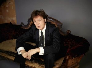 перевод ©  Lily Snape  по материалам  https://www.paulmccartney.com/news-blogs/news/you-gave-me-the-answer-lucy-from-america-asks