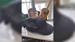 Первому национальному музею рок-музыки в Петербурге досталась в дар знаменитая кепка британского музыканта, участника группы The Beatles Джона Леннона. Об этом сообщил основатель музея Владимир Рекшан.
