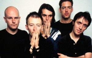 Британская группа Radiohead опубликовала 18 часов сессионных записей альбома OK Computer, выпущенного в 1997м году. На такой шаг музыкантам пришлось пойти из-за хакеров.