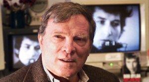 Скончался режиссер и оператор Донн Аллан Пеннебейкер, сообщает  Variety . Ему было 94 года.