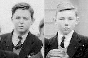 Пол Маккартни выразил соболезнования в связи со смертью своего друга детства, бывшего ведущего «Би-би-си» Питера Сиссонса, сообщает  Evening Standard .  «Умер дорогой Питер — мой старый школьный приятель из Ливерпульского института (ныне LIPA). Очень печально было узнать эту новость», — заявил музыкант.  Как рассказал сэр Пол, они были на связи и после окончания учебы. «Он был талантливым ведущим новостных программ с отличным чувством юмора. Мне будет его не хватать, но навсегда останутся самые теплые воспоминания о времени, которое мы провели вместе», — добавил Маккартни.  Сиссонс скончался в понедельник в возрасте 77 лет.