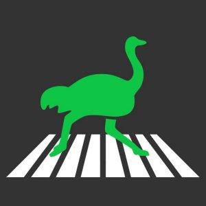 Российский сервис по доставке еды Delivery Club сделал тематический логотип в честь Всемирного дня Битлз, который отмечается 16 января.  Лого напоминает обложку альбома Abbey Road.  Решение о Всемирном дне Битлз приняла ЮНЕСКО. Его празднуют с 2001 года. Дата выбрана неслучайно, поскольку именно 16 января 1957 года в Ливерпуле открылся клуб The Cavern.
