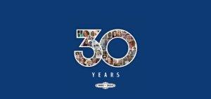Ливерпульскому музею The Beatles Story исполнилось 30 лет. Юбилей отмечался 1 мая.  Из-за ситуацией с пандемией коронавируса музейный комплекс  решил  отказаться от запланированных праздничных мероприятий и рассказал подробности о своем партнере по благотворительной работе — Nordoff Robbins. В рамках этого проекта оказывают помощь с использованием музыкальной терапии.  Планы по юбилейным мероприятиям будут объявлены после того, как The Beatles Story возобновит деятельность.