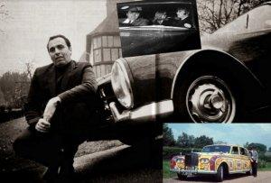 Скончался бывший шофер Джона Леннона — Лес Энтони. Ему было 86 лет, передает  The Sun .  Как рассказали родственники Энтони, Лес страдал от болезни Альцгеймера.  Именно Энтони управлял знаменитым психоделическим автомобилем Rolls-Royce в 1960-х годах. Ему платили £36 в неделю.  Лес был водителем у Джона вплоть до 1971 года (пока Леннон и Йоко Оно не переехали в Нью-Йорк). Он возил музыканта из особняка в Суррее в Лондон.  «У моего отца были веселые времена. Он рассказывал, что Джон Леннон часто открывал дверь, будучи голым. Но мой отец не обращал внимания. В конце концов, это были его наниматели. Он говорил, это потому, что они были хиппи и придерживались свободного образа жизни», - заявил сын водителя Мелвин.