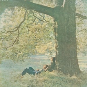 Plastic Ono Band book all but confirms John Lennon album reissue