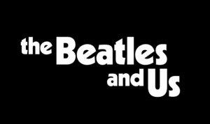 Вышел трейлер документального фильма «The Beatles and Us», посвященного Ливерпулю. Об этом сообщает  The Daily Beatle .  Многие говорят, что на самом деле «пятый битл» — это Ливерпуль, поскольку он оказал огромное влияние на музыкантов. Со своей стороны, группа значительно повлияла на свой родной город. Другими словами, они по-прежнему неразделимы.  Режиссер фильма — уроженец Ливерпуля Крис Перселл.