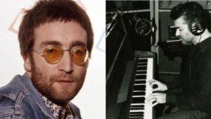 В Ливерпуле выставят фортепиано, с помощью которого Джон Леннон сочинил песню Imagine и которое впоследствии купил Джордж Майкл, передает  «Би-би-си» . Акция приурочена к 80-летней годовщине со дня рождения битла.  С пятницы, 9 октября, музыкальный инструмент можно будет увидеть в молодежном центре Strawberry Field. Место выбрано неслучайно — оно связано с песней Strawberry Fields Forever, а также расположено недалеко от дома детства Джона на Menlove Avenue.  Представитель наследников Джорджа Майкла выразил надежду, что фортепиано станет источником вдохновения для посетителей.  Джордж Майкл купил музыкальный инструмент на аукционе в 2000 году за £1,45 млн. Он сочинял с его помощью песни, в том числе заглавный трек для альбома Patience (2004). Как отмечал артист, он в конце концов сделает так, чтобы фортепиано смогли увидеть в Ливерпуле. Джордж Майкл скончался в 2016 году.  Как отметил представитель наследников, временное предоставление культового инструмента для Strawberry Field — именно то, чего хотел бы Джордж Майкл.
