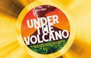 Вышел трейлер документального фильма Under The Volcano, посвященного AIR Studios Джорджа Мартина, сообщает  NME .  Режиссер — Грейси Отто («Последний импрессарио»).  Лента расскажет о знаменитой студии сэра Джорджа, созданной в 1979 году на острове Монтсеррат. Во время ее расцвета там записывались Элтон Джон, Duran Duran и другие звезды.  AIR Studios послужила своеобразным фоном и для таких знаменательных событий, как распад The Police, воссоединение The Rolling Stones и возвращение Пола Маккартни к работе после гибели Джона Леннона.  Фильм выйдет 26 июля. В частности, он будет доступен на DVD и Blu-ray, а также на цифровых платформах.