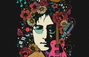 Онлайн-трансляция трибьюта Dear John пройдет 9 октября, сообщает  NME .  Ранее в этом году вышел одноименный альбом. Участники проекта исполнили кавер-версии песен Джона Леннона. Цель — собрать средства для международной организации War Child.  Организаторы — фронтмен Blurred Vision Зепп Осли и певица, автор песен Молли Мэриотт. Проведет трансляцию ведущий «Би-би-си» Боб Харрис.  Среди участников — актеры, музыканты, писатели и другие известные персоны, в том числе Мартин Фримен, Питер Фрэмптон, Мэтт Лукас и Ирвин Уэлш.  «Даже в своих самых безумных мечтах я не мог представить, какой успех будет у этого скромного мероприятия в 2020 году, в разгар пандемии. Все началось с простой концепции — почтить наследие, оставленное Джоном Ленноном», — заявил Осли.  Все сборы от шоу пойдут напрямую в War Child.
