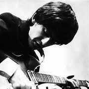 George's Greatest Musical Moments