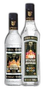 Пить или не пить? Что для русского человека питие есть- веселье или могила? Я думаю- истина по середине.